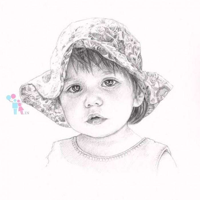 Portrait Makers Intermediate