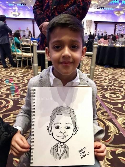 Portrait Makers Beginner